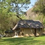 Malangani camp 5